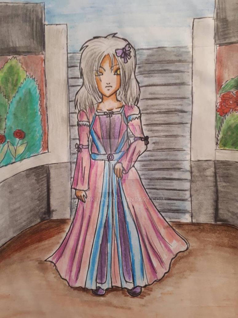 https://pre00.deviantart.net/e972/th/pre/i/2018/125/c/0/___oc__portain_of_princess_isabella_tsukinami_by_dark_lina-dcaplxn.jpg