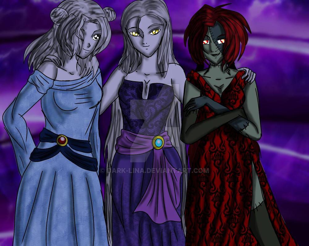 https://pre00.deviantart.net/a695/th/pre/i/2018/307/3/a/the_evil_queens_of_eldarya_by_dark_lina-dcr3unp.jpg