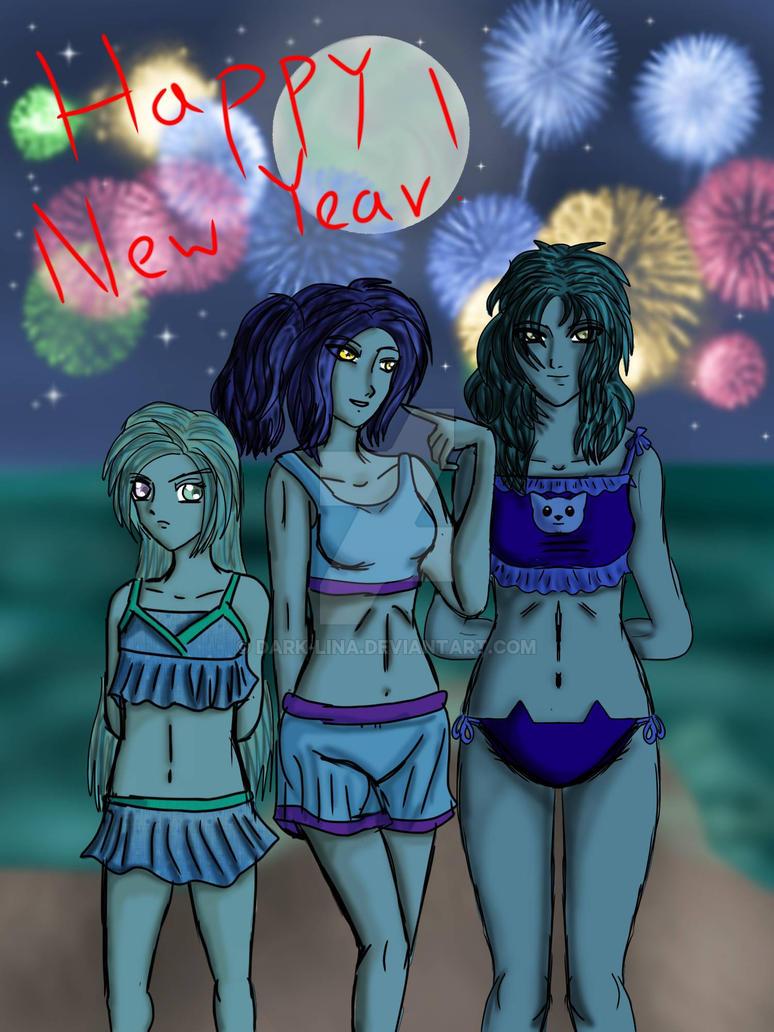 https://pre00.deviantart.net/10a1/th/pre/i/2018/365/0/6/happy_new_year______by_dark_lina-dcvtl89.jpg