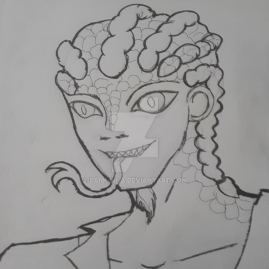 https://pre00.deviantart.net/819e/th/pre/i/2019/195/2/7/lineart_evil_reptilian_by_dark_lina-ddbnq5d.jpg
