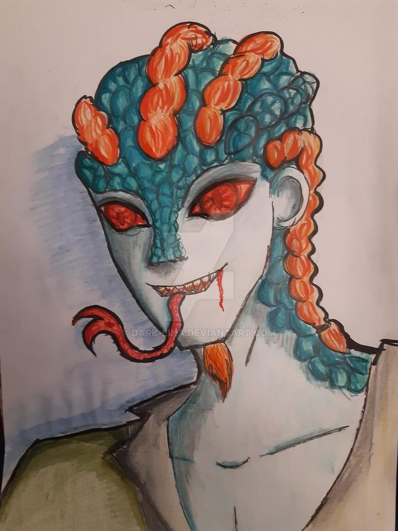 https://pre00.deviantart.net/cfb7/th/pre/i/2019/199/0/1/evil_reptilian_luchino_by_dark_lina-ddbzums.jpg