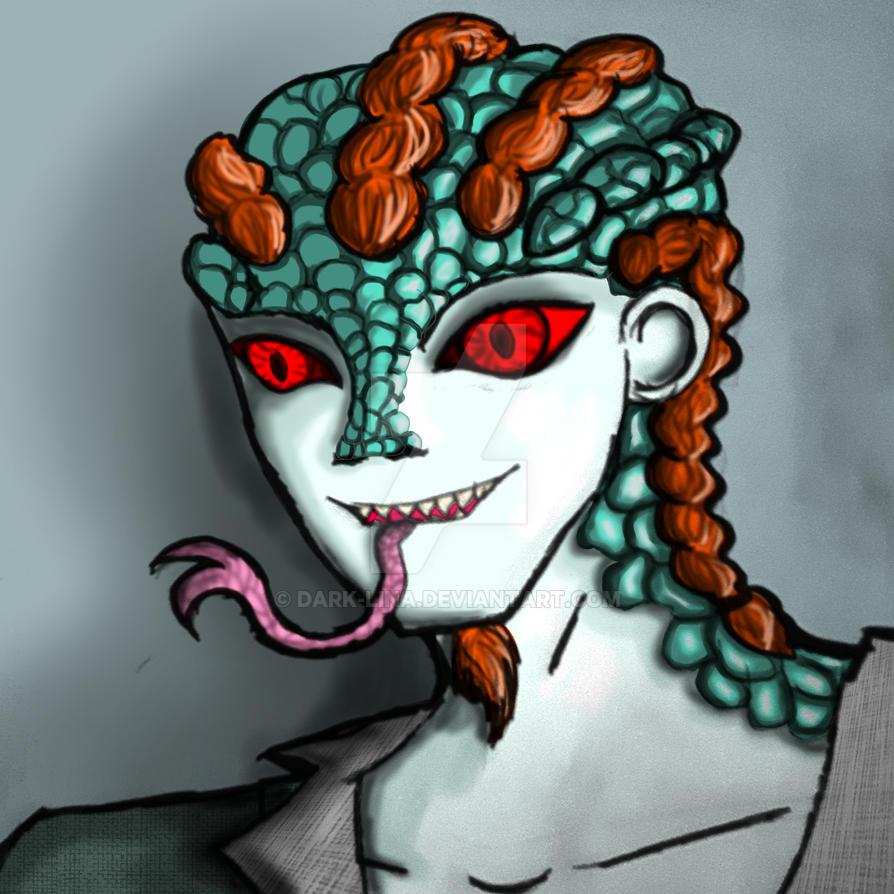 https://pre00.deviantart.net/dbbd/th/pre/i/2019/202/0/b/evil_reptilian_luchino_ii_by_dark_lina-ddc6ibf.jpg