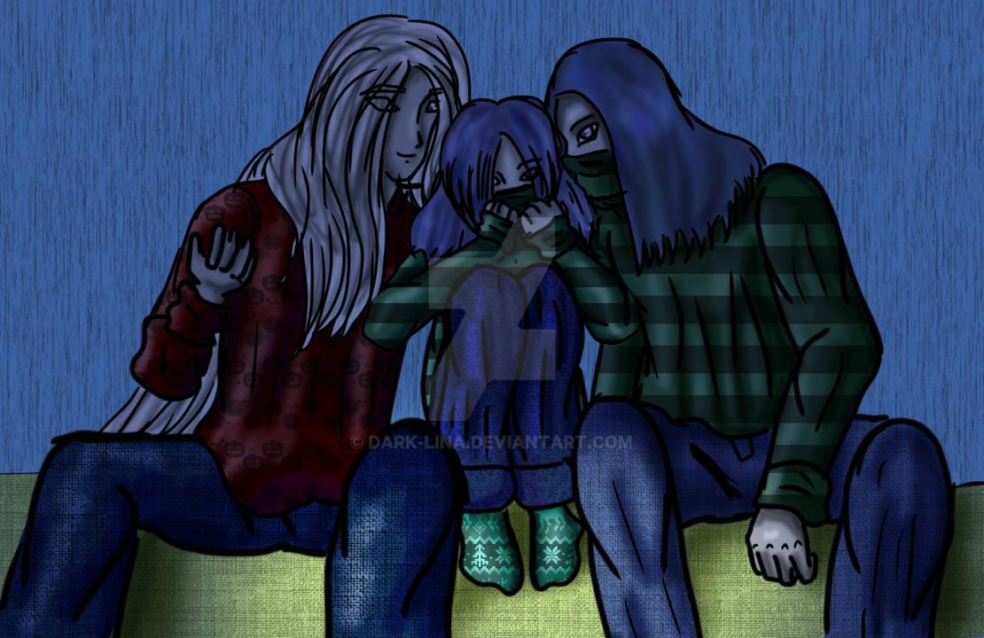 https://images-wixmp-ed30a86b8c4ca887773594c2.wixmp.com/f/9ca4377f-f7ab-4197-8b9e-a59262ce3fb2/ddq2nsi-8a5d5310-6b28-4380-ab6e-1593540fe1a7.jpg/v1/fill/w_1110,h_720,q_70,strp/horror_movie_night_by_dark_lina_ddq2nsi-pre.jpg?token=eyJ0eXAiOiJKV1QiLCJhbGciOiJIUzI1NiJ9.eyJzdWIiOiJ1cm46YXBwOjdlMGQxODg5ODIyNjQzNzNhNWYwZDQxNWVhMGQyNmUwIiwiaXNzIjoidXJuOmFwcDo3ZTBkMTg4OTgyMjY0MzczYTVmMGQ0MTVlYTBkMjZlMCIsIm9iaiI6W1t7InBhdGgiOiJcL2ZcLzljYTQzNzdmLWY3YWItNDE5Ny04YjllLWE1OTI2MmNlM2ZiMlwvZGRxMm5zaS04YTVkNTMxMC02YjI4LTQzODAtYWI2ZS0xNTkzNTQwZmUxYTcuanBnIiwiaGVpZ2h0IjoiPD04MzEiLCJ3aWR0aCI6Ijw9MTI4MCJ9XV0sImF1ZCI6WyJ1cm46c2VydmljZTppbWFnZS53YXRlcm1hcmsiXSwid21rIjp7InBhdGgiOiJcL3dtXC85Y2E0Mzc3Zi1mN2FiLTQxOTctOGI5ZS1hNTkyNjJjZTNmYjJcL2RhcmstbGluYS00LnBuZyIsIm9wYWNpdHkiOjk1LCJwcm9wb3J0aW9ucyI6MC40NSwiZ3Jhdml0eSI6ImNlbnRlciJ9fQ.zITq7OD14jSUpeXcmwuTP6JHBuvs1N2R52XUzPnhnvs