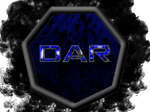 New DAR Logo by LuigiFan85009
