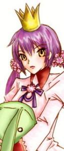 waroonsiri's Profile Picture