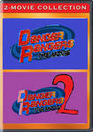 double feature DVD 3
