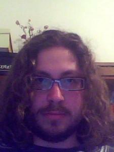 BorilZaf's Profile Picture