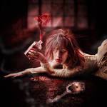 Love Potion nr 666 by ED-Creations