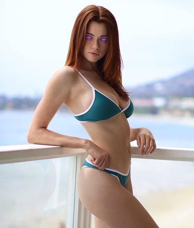 Sabrina Lynn
