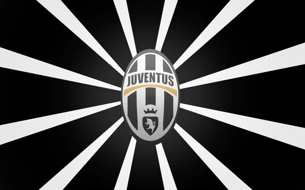Juventus Wallpaper By SidhuArtwork