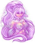 Lovely Enchantress