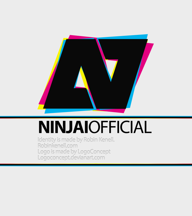 NINJAIWORKS's Profile Picture