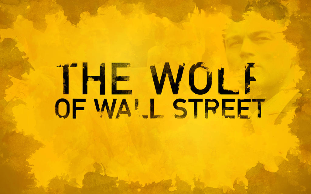 the wolf of wall street book pdf free