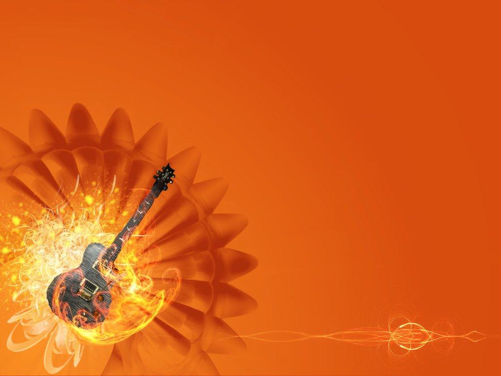 guitar wallpaper by n-orthwind on DeviantArt