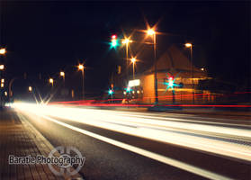Street by BaratiePhotography