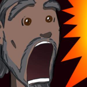 BaronVonBirman's Profile Picture