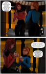 Silieva News p2 by willdial