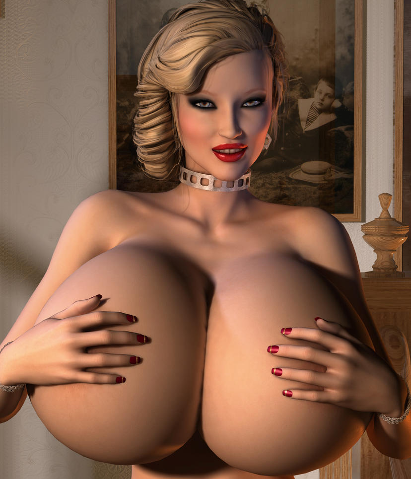 My aunt the cannibal vore fantasy extreme 10