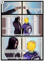 Sweet Fall Page 008 by Mikki-NSFW