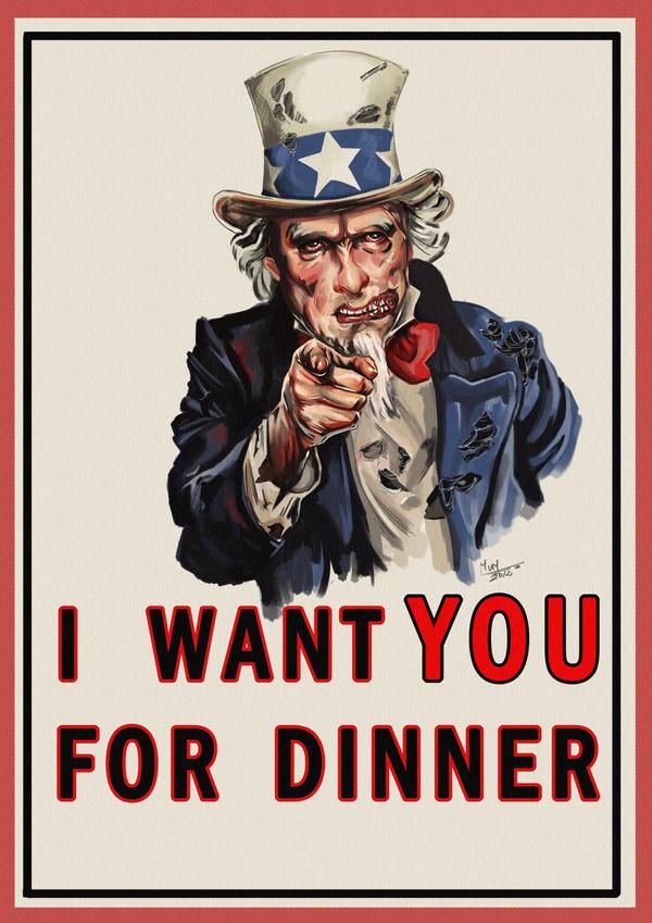 http://fc05.deviantart.net/fs70/i/2012/172/2/1/uncle_sam_its_a_zombie__by_cayasha-d54a0fb.jpg