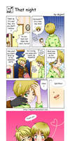 APH: that night by dejavil