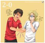 APH in Euro 2012: SPFR