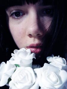 CherryTemptation's Profile Picture
