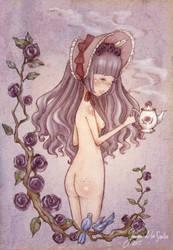Lolitea by CherryTemptation