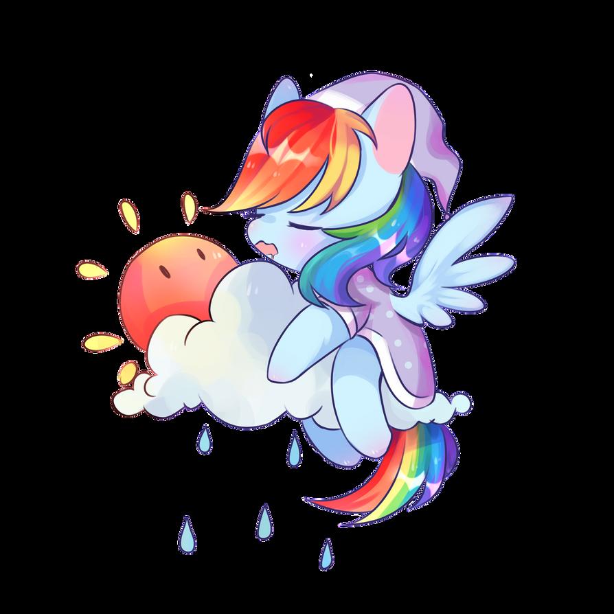 rainbow_dash_by_nitrogenowo-dbbi2dz.png