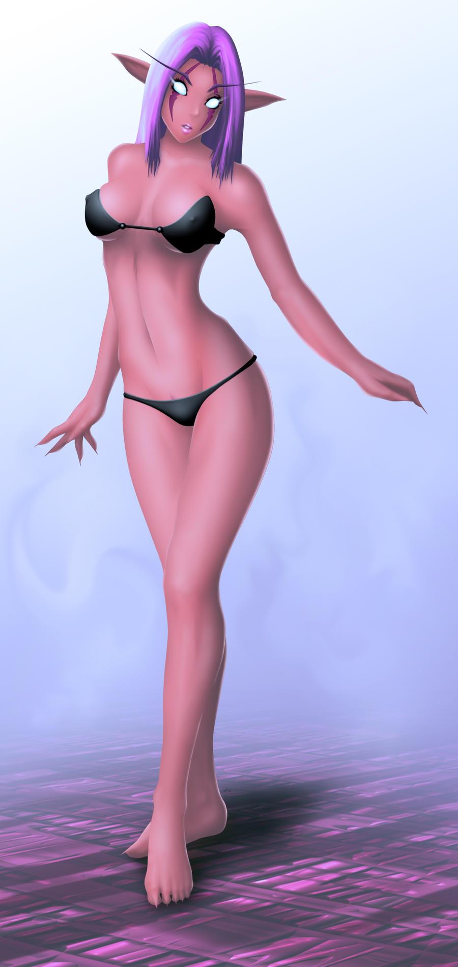 mia khalifa nudes