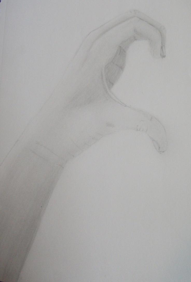 half hand heart gallery - photo #3