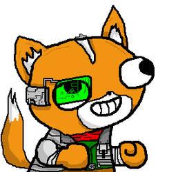 34.- FSJAL FOX MCLOUD.