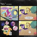Comic 47: No