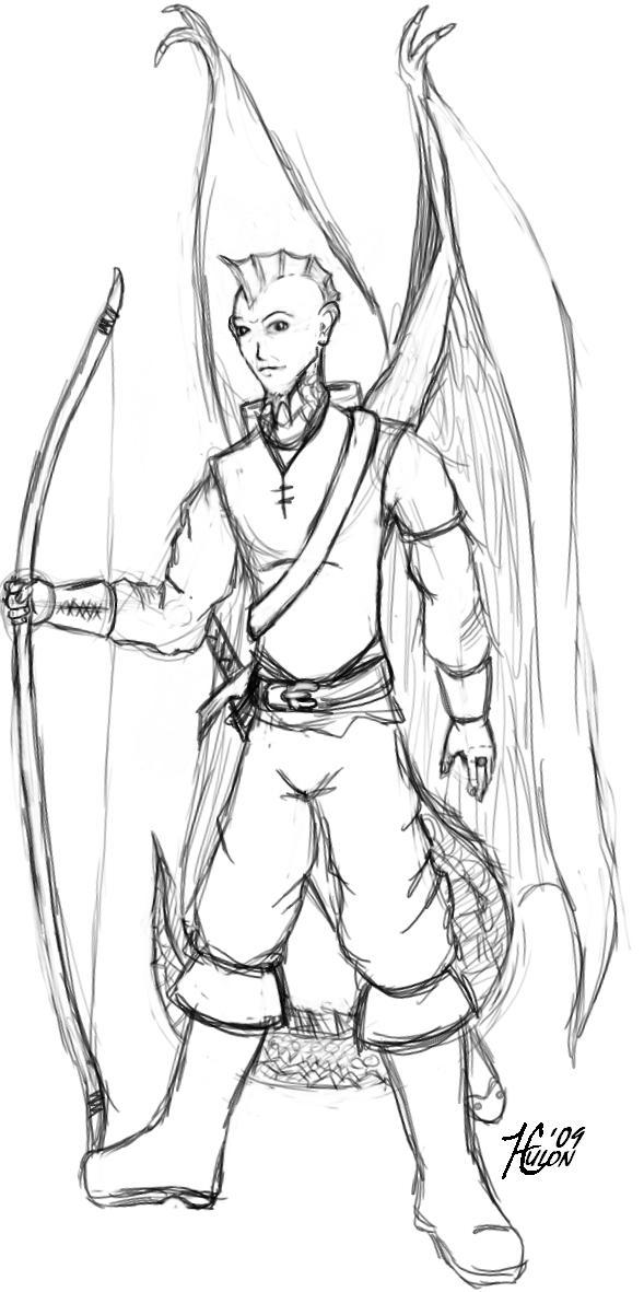 Half_Dragon_Ranger_by_kardsharker.jpg