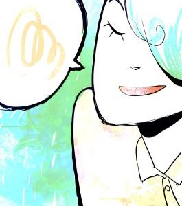 OnDaTR's Profile Picture