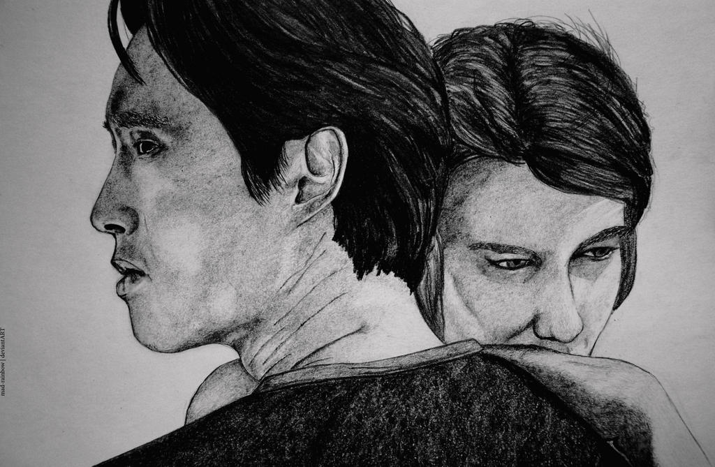 http://img14.deviantart.net/13e5/i/2013/323/4/6/glenn_and_maggie__the_walking_dead_by_mad_rainbow-d6utcj0.jpg