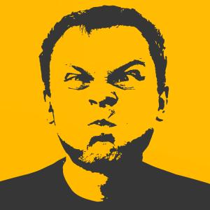 Dyomin's Profile Picture