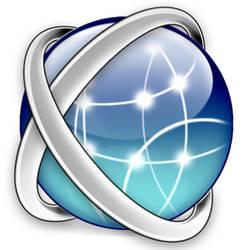 XFactor Icon by medicineuk