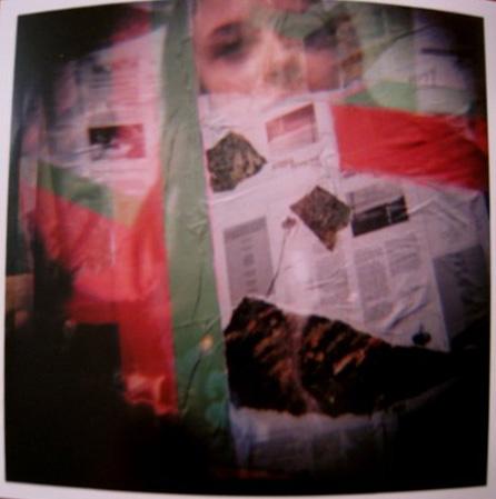 Platelicka's Profile Picture