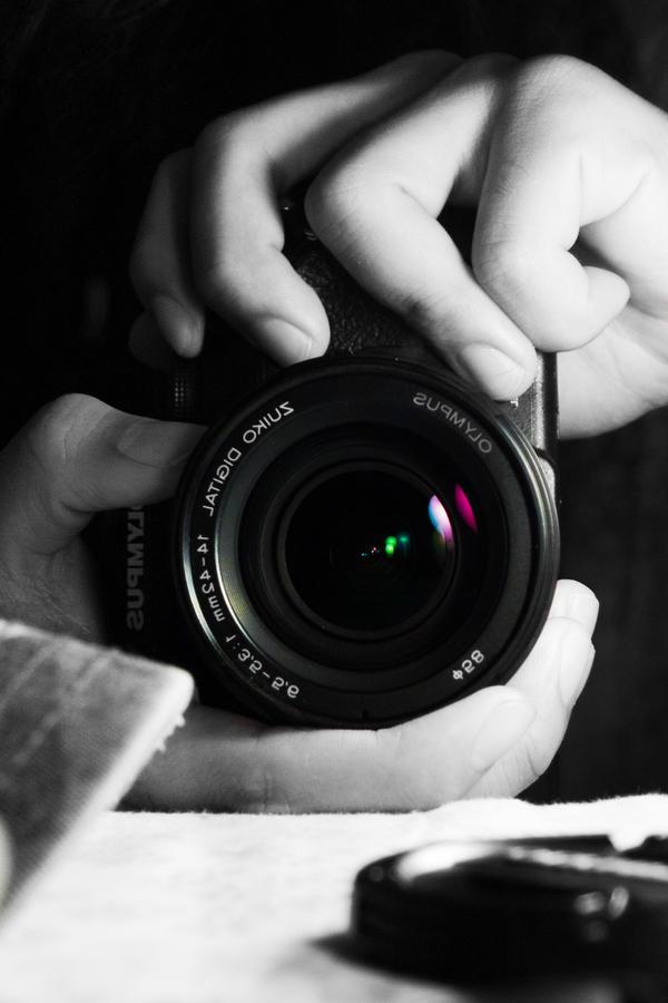 yosh14ki's Profile Picture