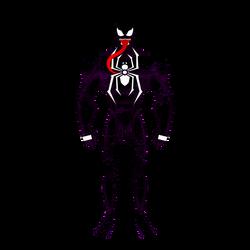 Venom by Trasegorsuch