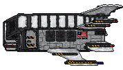 Ground-to-Space-Shuttle by NathanielCordre