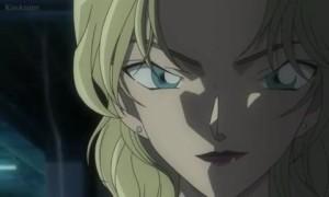 Detective-Fishoe's Profile Picture