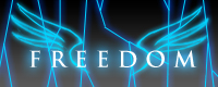 FREEDOM5 by Trionfante