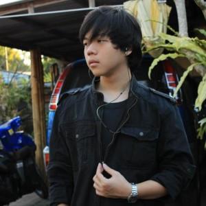 Trionfante's Profile Picture