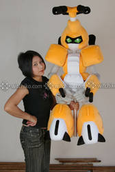 Metabee:::size