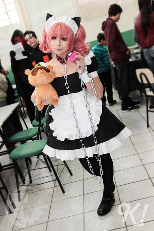 Karuta::::: by Witchiko