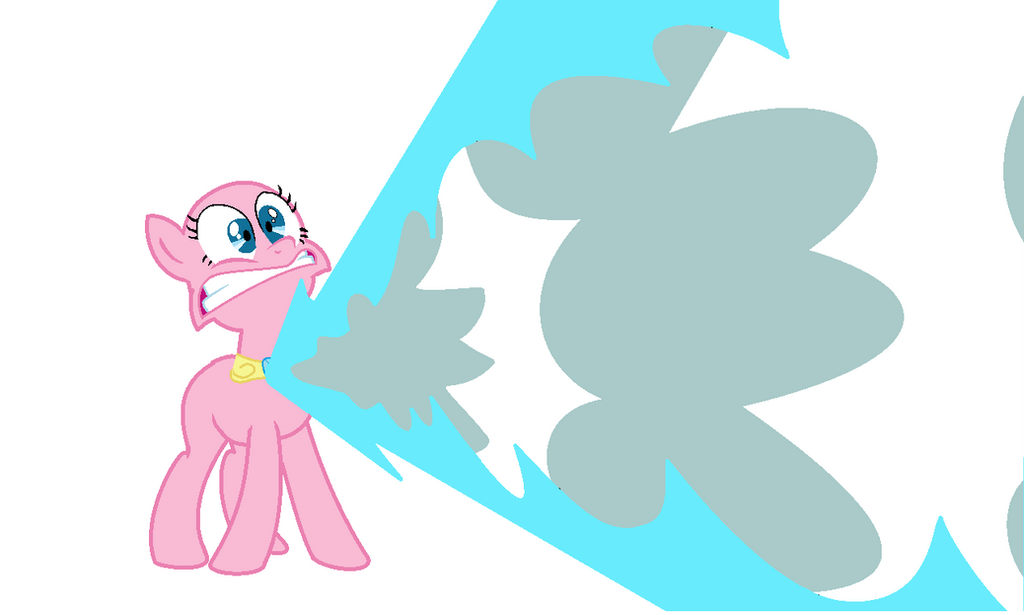 pinkie pie wallpaper ipad