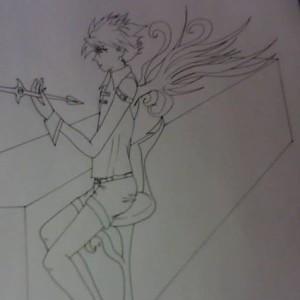 iruzi-izuri's Profile Picture