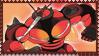 Buzzwole - STAMP